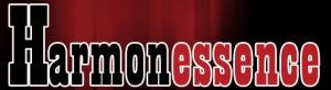 Harmonessence logo1