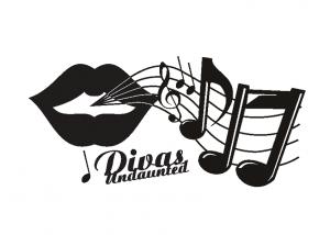 Divas-logo-300x214