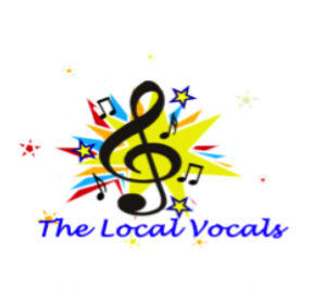 Local-Vocals-Logo-300x266