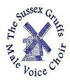 Sussex-Gruffs-Logo