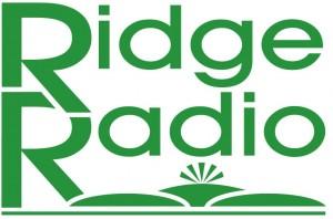 ridgeradio