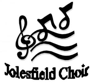 Jolesfield School Choir