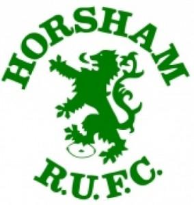 HRFCC