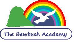 Bewbush Academy Logo