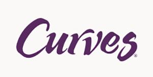 Curves, Rredhill, Sponsors of Choiroke 2017
