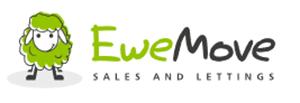Ewe Move, Sponsors of Choiroke 2017